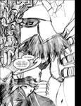 Manticore - Target PT 1 pg 8