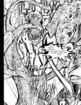 Manticore - Target PT 1 pg 7