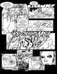 Manticore - Target PT 1 pg 6