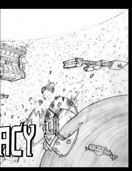 StarControl Galaxy #2 - BotC pt1 pg 8