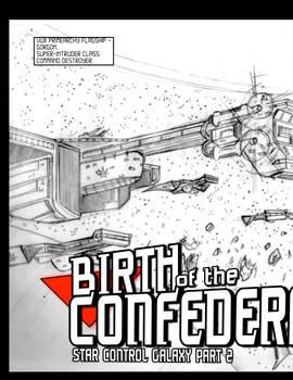 StarControl Galaxy #2 - BotC pt1 pg 7