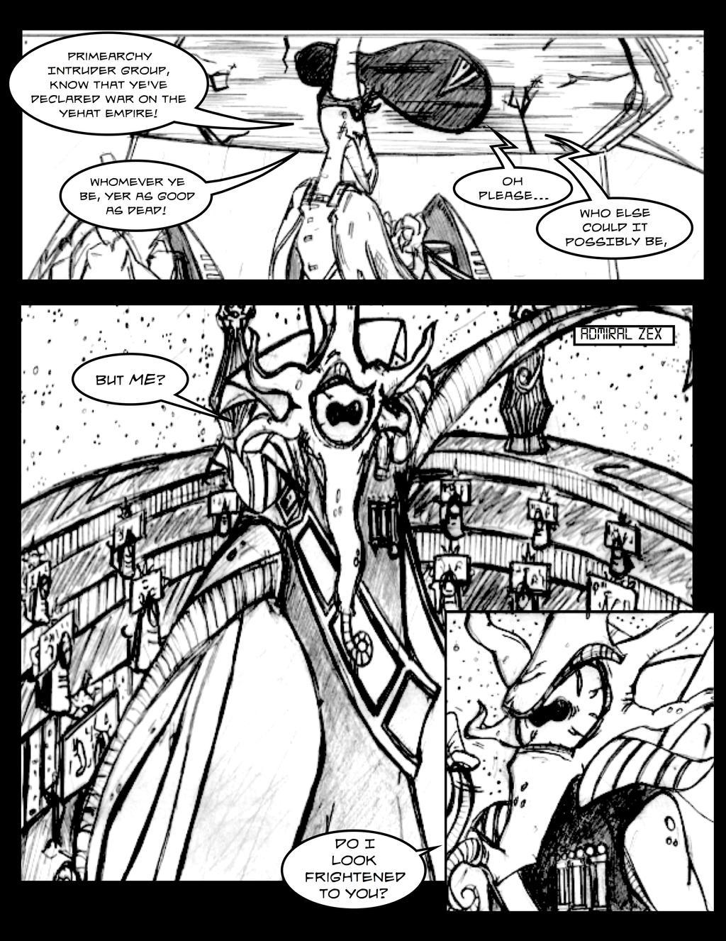 StarControl Galaxy #2 - BotC pt1 pg 6