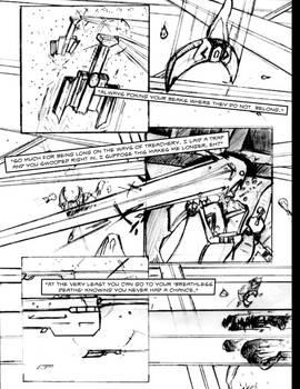 StarControl Galaxy #2 - BotC pt1 pg 5