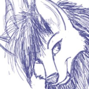 carrotcake94's Profile Picture