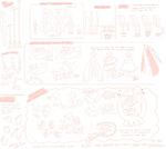 08-24-16: bookling visual lore sheet