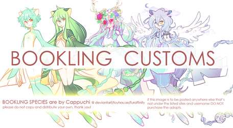 [CLOSED] Custom and base-transfers by Cappuchi