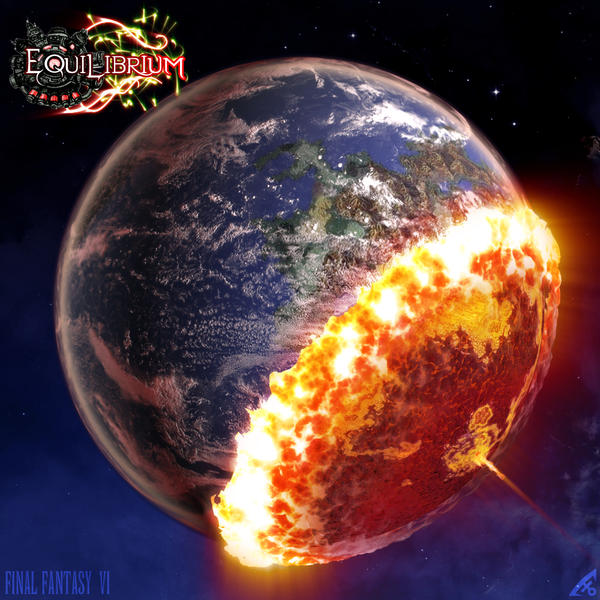 http://fc06.deviantart.net/fs48/i/2009/158/7/5/Final_Fantasy_VI_world_by_hechiceroo.jpg