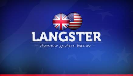 Langster