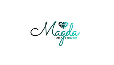 Magda3