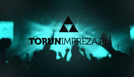Logo - Torunimpreza.pl