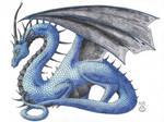 MythicPhoenix 30k