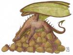 My Acorn