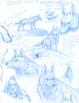 wolf-work-1ruff by shatteredrealms