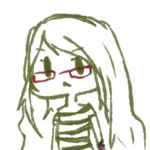 NatsumeAka's Profile Picture