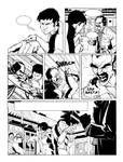Long Wei #0 - page 2