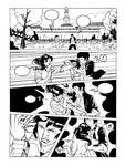 Long Wei #8 - page 28