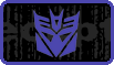 Insignia - Decepticon by SigmaCore