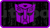 Insignia - Autobot -SG- by SigmaCore