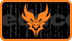Insignia - Predacon -TFP- by SigmaCore
