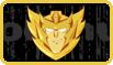 Symbol - Rodimus Star by SigmaCore