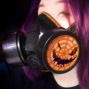 FrolleinGrottenolm's Profile Picture