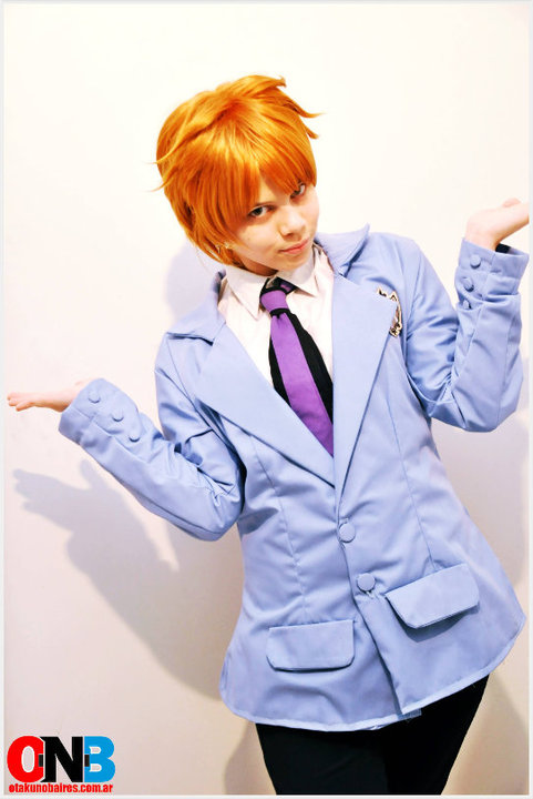 Abecedario Cosplay Hikaru_hitachiin_cosplay_by_akumamichaelis-d2xf6c6