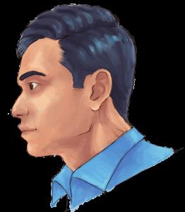 Frostbite194's Profile Picture