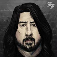 Dave by Entropician