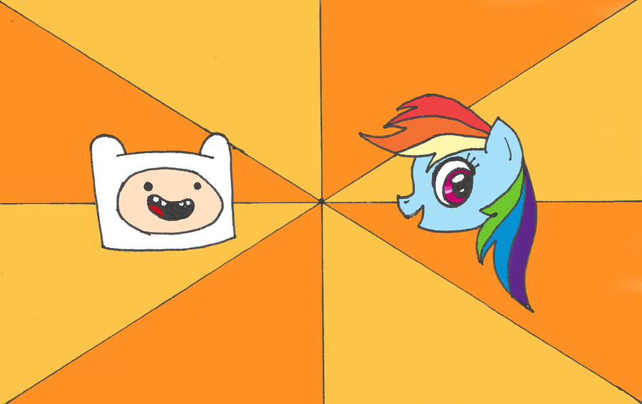my Little Pony Human Version Rainbow Dash my Little Pony Rainbow Dash
