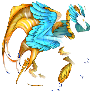 golden_dancer_by_kittyhooves-dceajrk.png