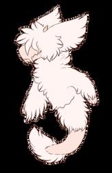 danger sheep