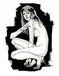 Miss M Ink