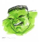 Hulkface