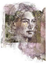 Sofia H by ChristineAltese