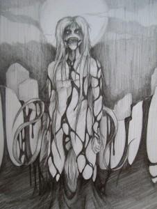 Atrocious-Freak's Profile Picture