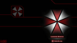 Umbrella Corp. PSP