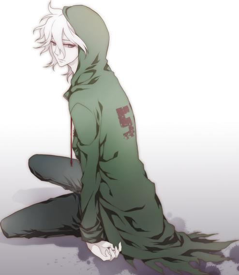 Rein ID Super_dangan_ronpa_2_render___komaeda_nagito_by_whateverheaddrop-d7h507k