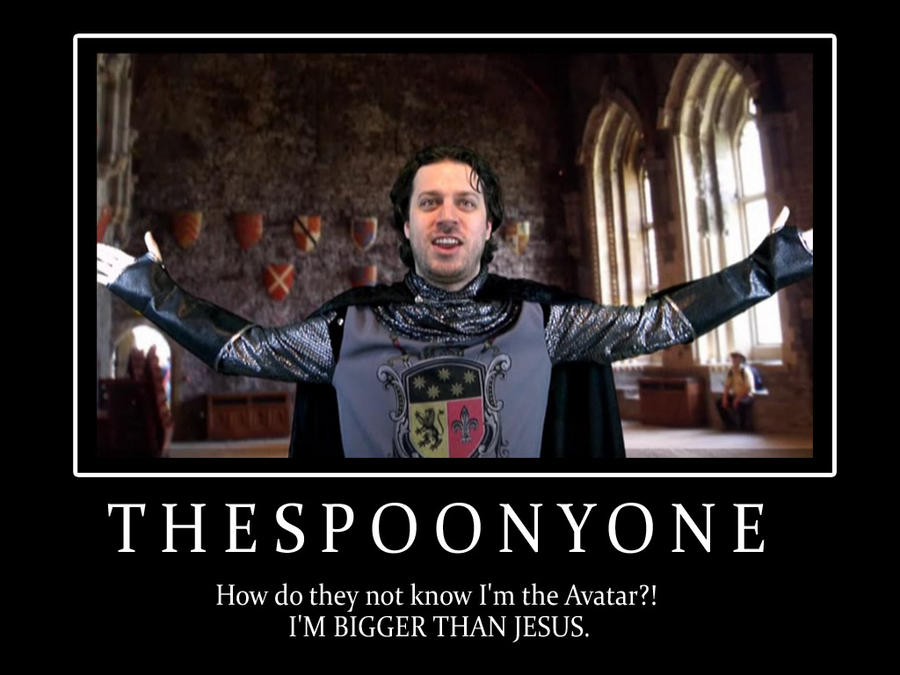 [Image: de_motive__spoony_the_avatar_by_happytim...3ceva2.jpg]