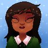 icon by Diamondheart96