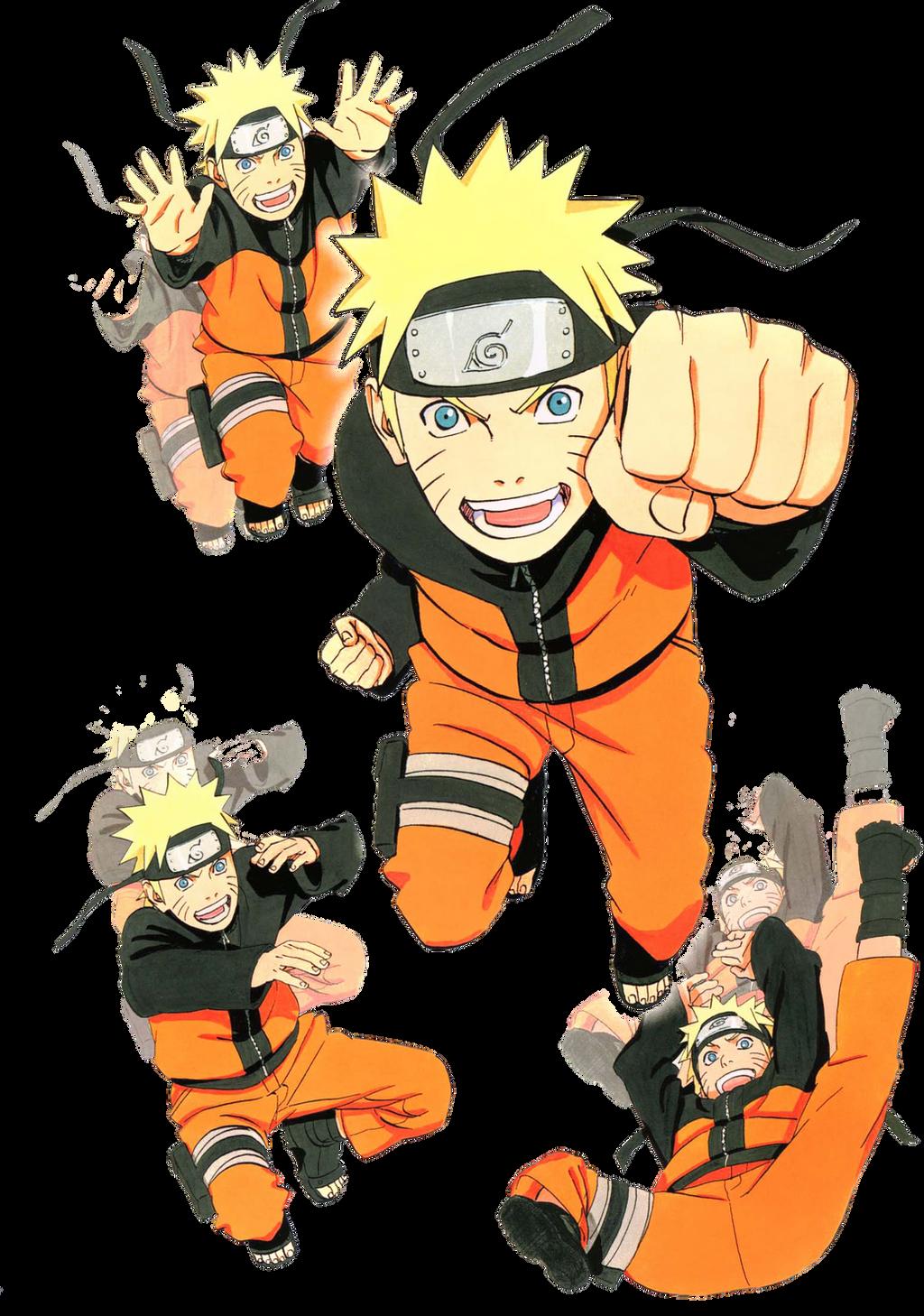 Naruto PNG Gaara And Rock Lee Yaoi
