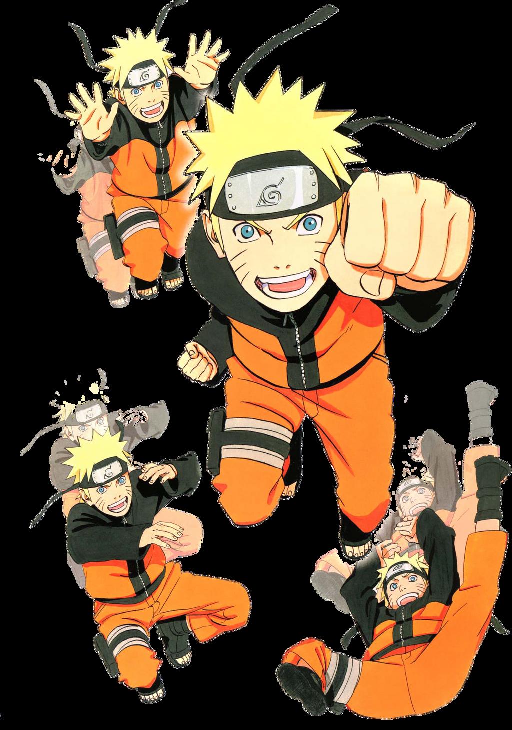 9000 Gambar Anime Hd Png HD