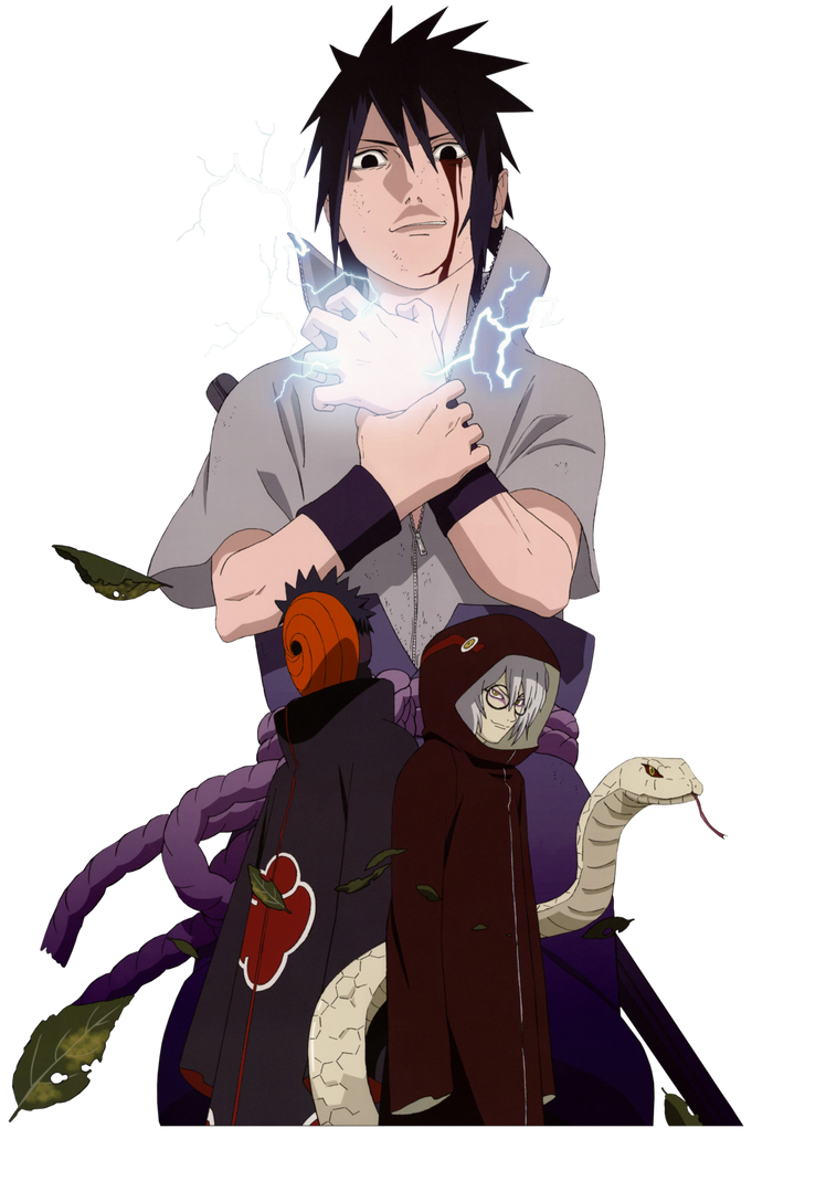 Render sasuke naruto shippuden full hd by wallpb by wallpb on render sasuke naruto shippuden full hd by wallpb by wallpb voltagebd Gallery