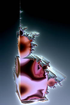 Tetrabrot slice