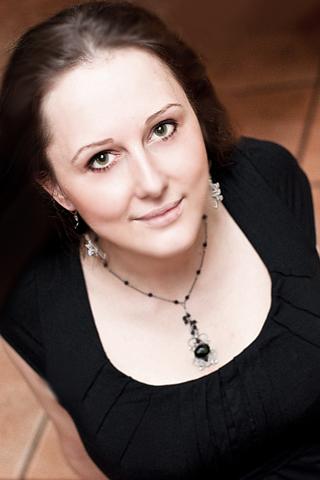 AnnaMroczek's Profile Picture