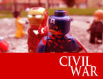 Civil war 02