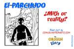 The Parchudo