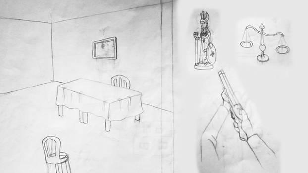 Sketchbook 027
