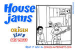 House Jams