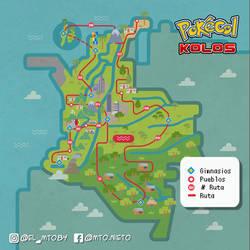 Pokecol Mapa01