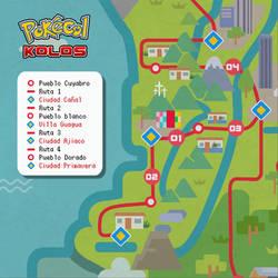 Pokecol Mapa02